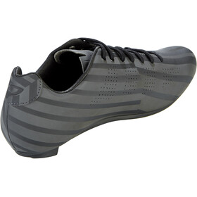 Giro Empire ACC - Chaussures Homme - gris